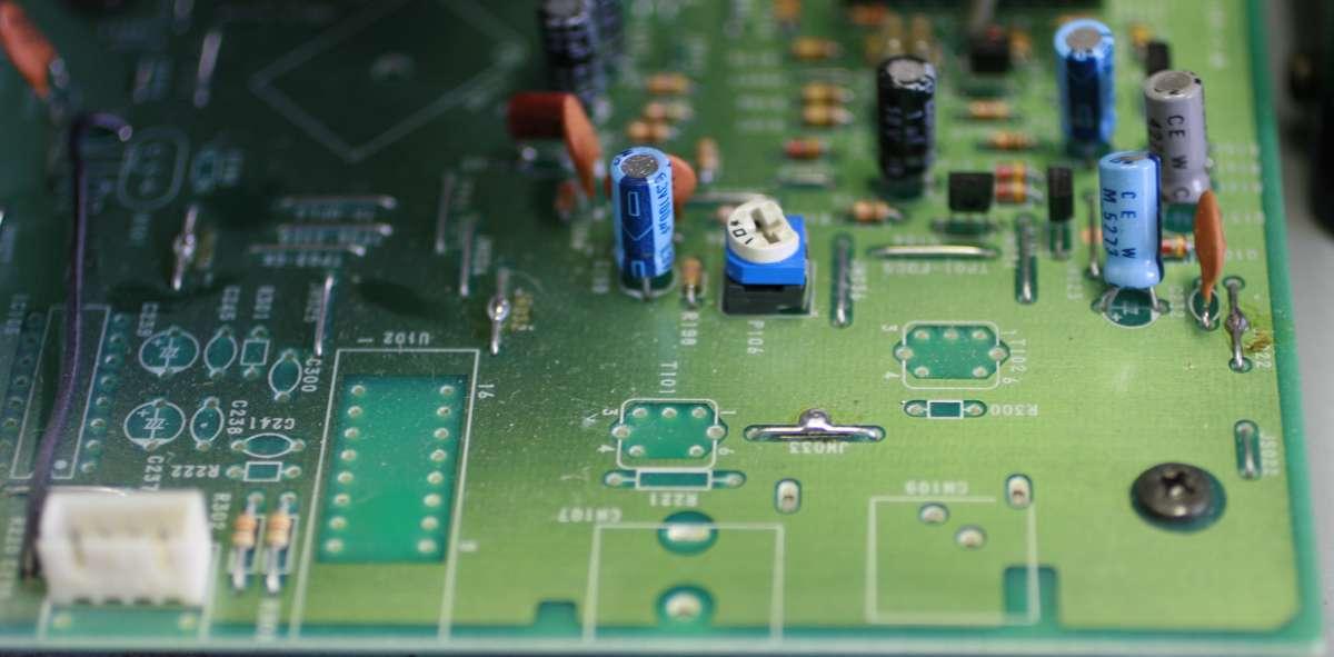 电路板 游戏截图 1200_591