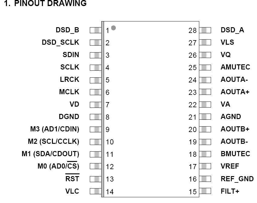 apd4115 pdf电路图